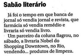 ja_foi_tempo